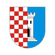 urzad__miejski_w_golinie