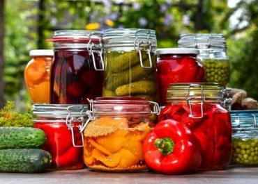 Prośba zwiazana z warsztatami kulinarnymi
