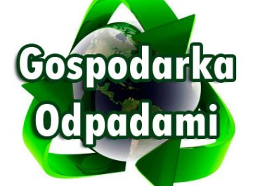 Harmonogram odbioru odpadów na rok 2021 dla Radoliny