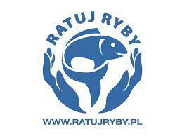 Podziękowanie od Fundacji Ratuj Ryby