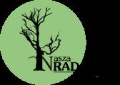 Nasza Radolina logo
